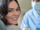 5 WAYS TO TAKE YOUR ORAL HEALTH TO THE NEXT LEVEL