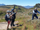 RIDE, HIKE AND RUN FOR RENOSTERVELD