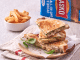 DELICIOUS SOUTH AFRICAN RECIPES TO ENJOY THIS HERITAGE DAY - BROUGHT TO YOU BY SASKO