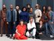 THE V&A WATERFRONT AND BETWEEN 10AND5 ANNOUNCE THE NAMES OF THE TOP 12 CREATIVE ENTREPRENEURS SELECTED FOR THE ARTIST ALLIANCE PROGRAMME